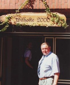 Wilholte-Fest1